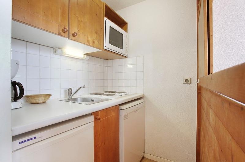 Foto 10 Appartement  SILVERALP- VALTHORENS, Val Thorens