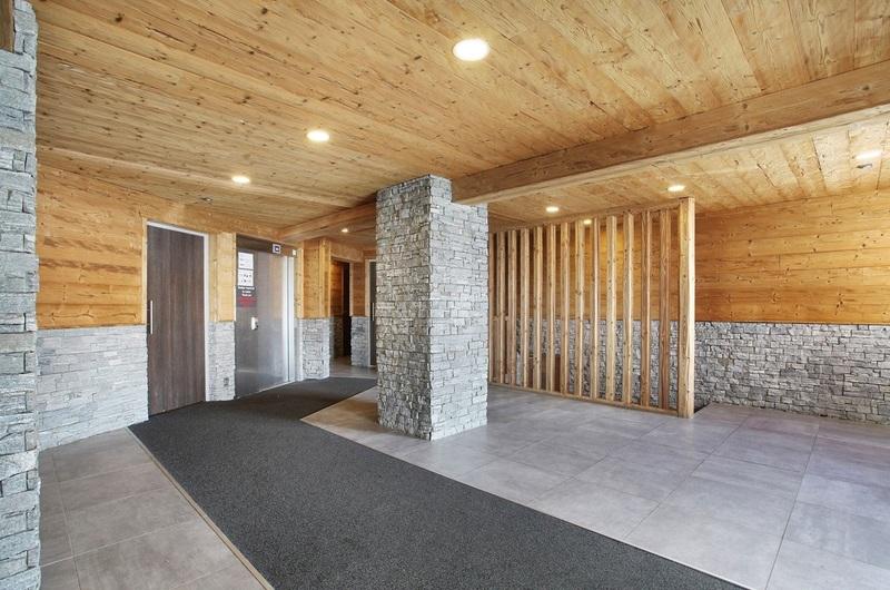 Foto 15 Appartement  SILVERALP- VALTHORENS, Val Thorens