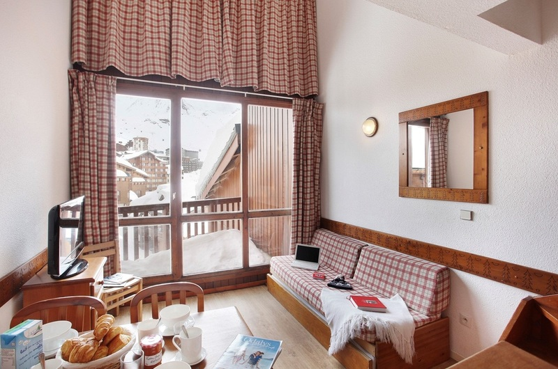 Photos of Silveralp- Valthorens in Valthorens, Francia (3)