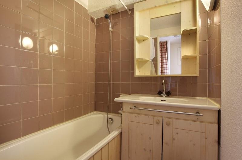 Foto 7 Appartement  SILVERALP- VALTHORENS, Val Thorens