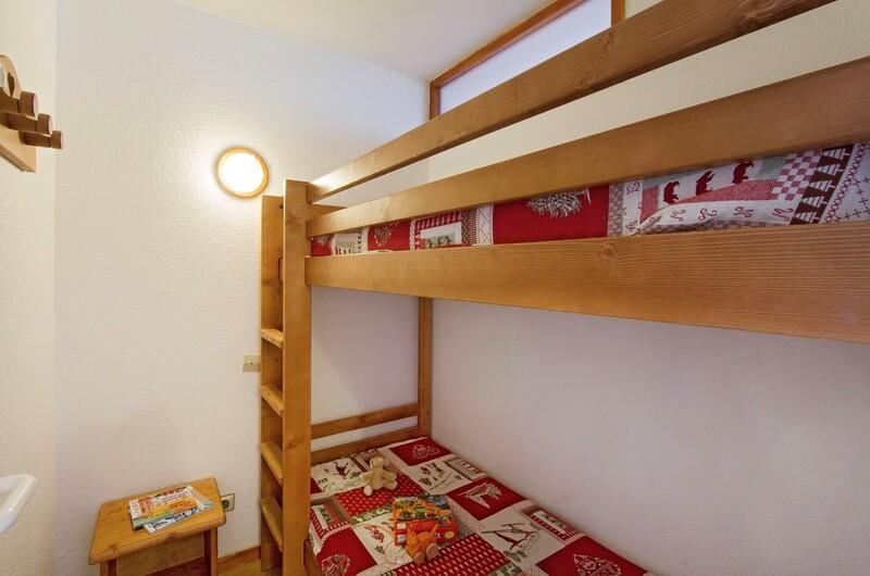 Foto 8 Apartamento Le Christiania (OD), Alpe d'huez
