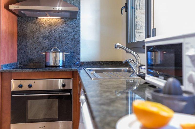 Foto 15 Apartment Apartamentos Andorra Sunari Peretol, Soldeu