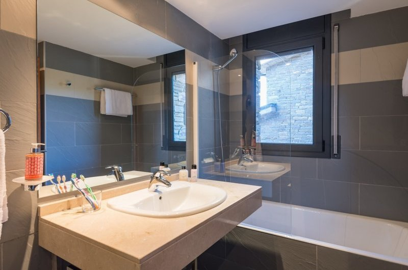 Foto 6 Apartment Apartamentos Andorra Sunari Peretol, Soldeu