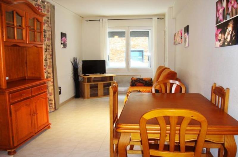 Apartamentos Vaquers - 30001