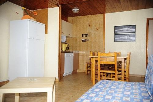 Apartamentos Lake Placid - 30004