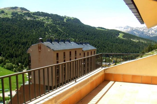 Photos of Apartamentos Glaç Soldeu 3000 in Soldeu, Andorra (7)
