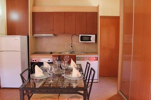 Foto 3 Apartament Apartamentos Anem 3000, Ordino