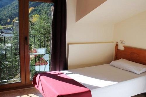 Fotos de Apartamentos Anem 3000 en Ordino, Andorra (7)