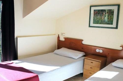 Fotos de Apartamentos Anem 3000 en Ordino, Andorra (8)