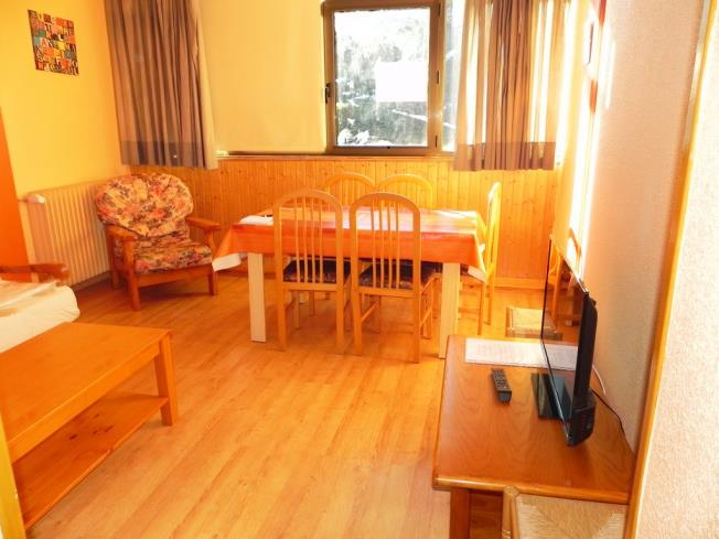 Photos of Apartamentos Candanchu 3000 in Candanchu, Spain (10)