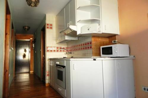 Photos of Apartamentos Candanchu 3000 in Candanchu, Spain (12)