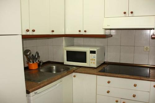 Photos of Apartamentos Candanchu 3000 in Candanchu, Spain (13)