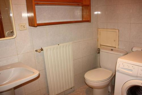 Photos of Apartamentos Candanchu 3000 in Candanchu, Spain (17)