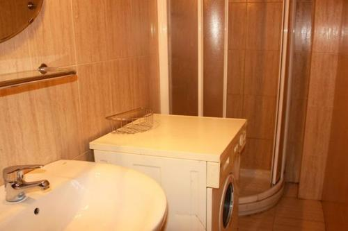 Photos of Apartamentos Candanchu 3000 in Candanchu, Spain (18)