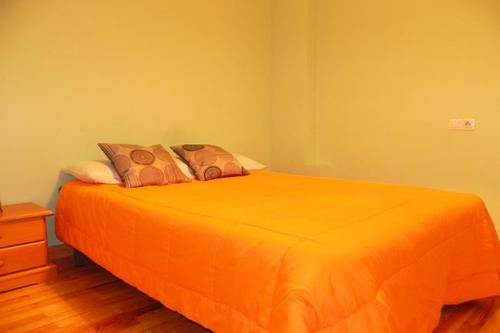 Photos of Apartamentos Candanchu 3000 in Candanchu, Spain (19)