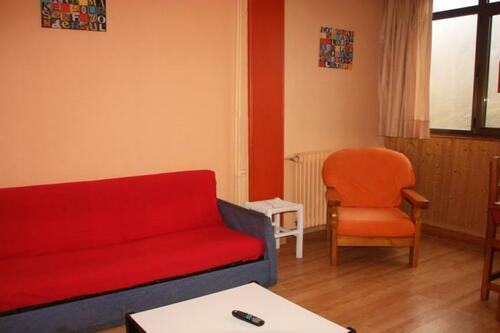 Photos of Apartamentos Candanchu 3000 in Candanchu, Spain (7)