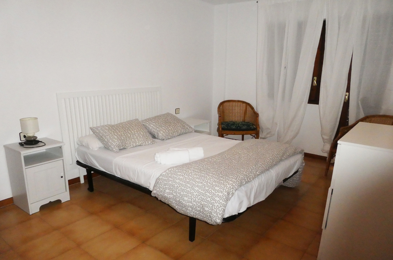 Foto 14 Apartament Apartamentos Jaca 3000, Jaca