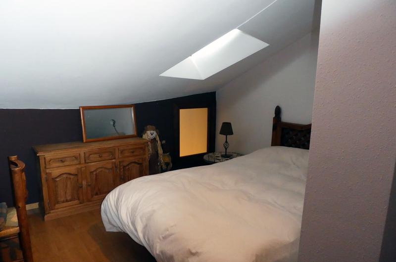 Apartamentos Biescas 30008