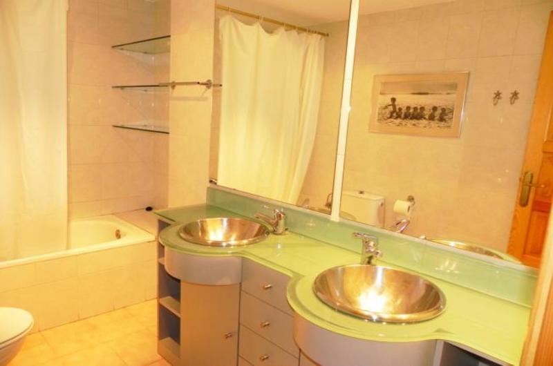 Photos of Apartamentos Formigal 3000 in Formigal, Spain (12)