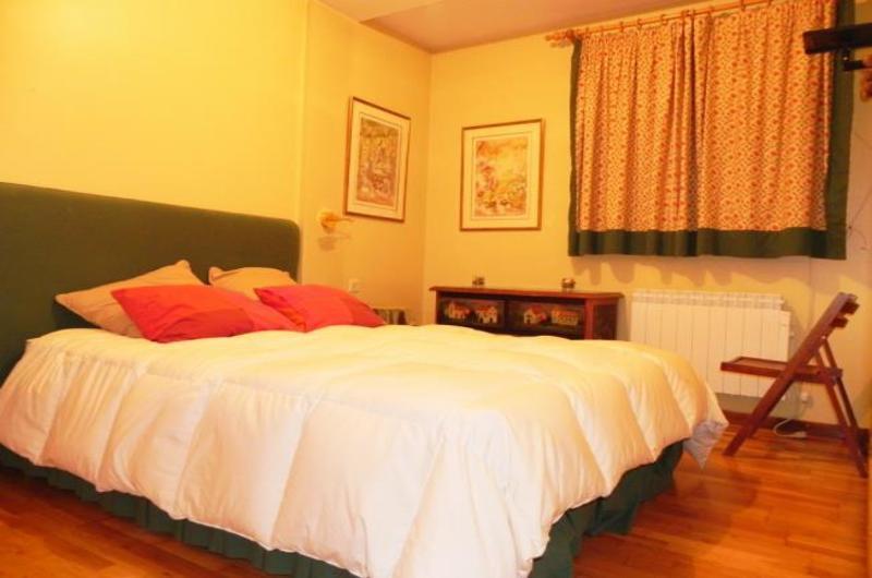 Apartamentos Formigal 300013