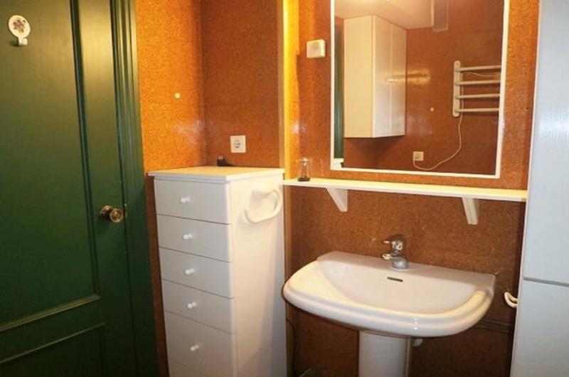 Apartamentos Formigal 300016
