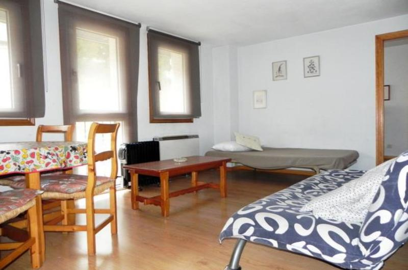Apartamentos Formigal 300017