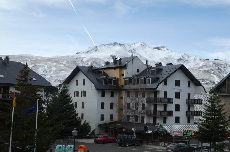 Photos of Apartamentos Formigal 3000 in Formigal, Spain (3)