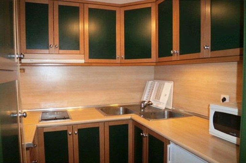 Photos of Apartamentos Formigal 3000 in Formigal, Spain (9)