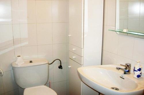 Photos of Apartamentos Sierra Nevada 3000 - Zona Solynieve in Sierra nevada, Spain (11)