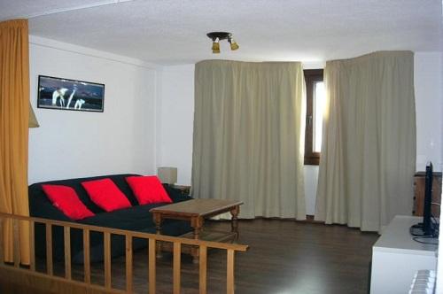 Photos of Apartamentos Sierra Nevada 3000 - Zona Solynieve in Sierra nevada, Spain (2)