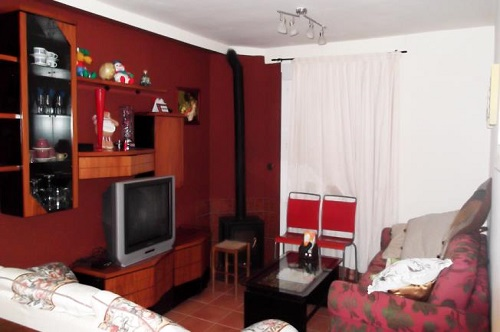 Photos of Apartamentos Sierra Nevada 3000 - Zona Solynieve in Sierra nevada, Spain (5)