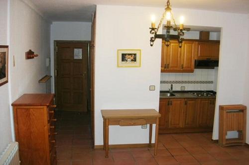 Photos of Apartamentos Sierra Nevada 3000 - Zona Solynieve in Sierra nevada, Spain (6)