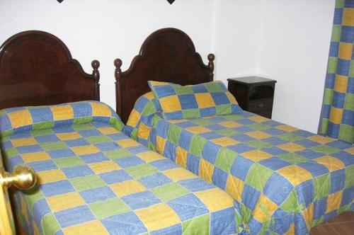 Photos of Apartamentos Sierra Nevada 3000 - Zona Solynieve in Sierra nevada, Spain (7)