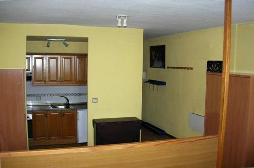 Photos of Apartamentos Sierra Nevada 3000 - Zona Solynieve in Sierra nevada, Spain (8)