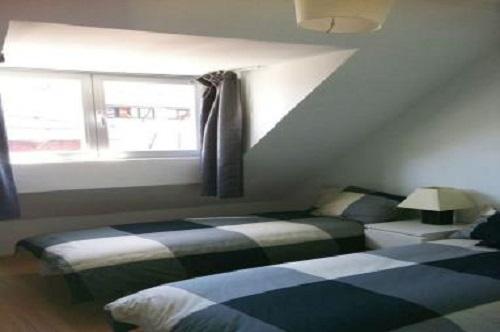 Photos of Apartamentos Sierra Nevada 3000 - Zona Media-alta in Sierra nevada, Spain (6)
