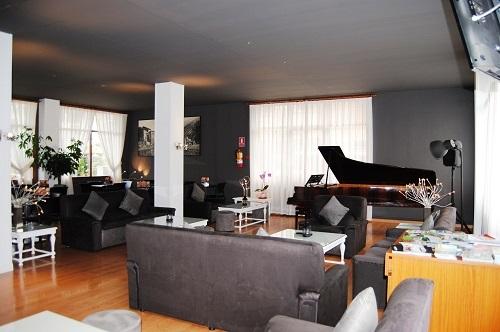 Photos of Apartaments Pey (b) in Sort, Spain (2)