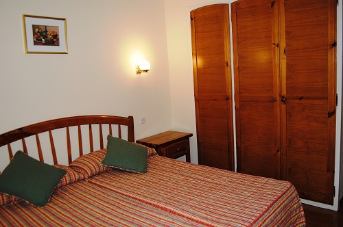 Photos of Apartaments Pey (b) in Sort, Spain (5)