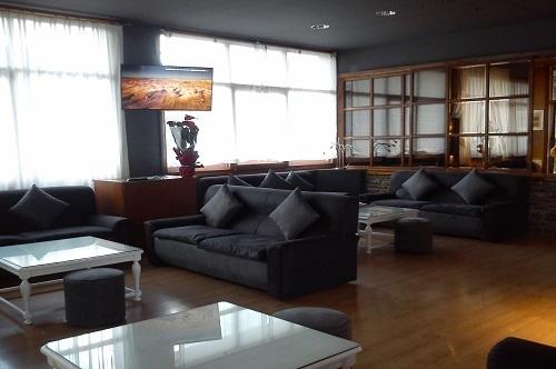 Photos of Apartaments Pey (b) in Sort, Spain (8)