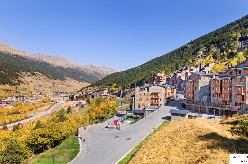 Photos of La Pleta De Soldeu Apartaments in Soldeu, Andorra (17)