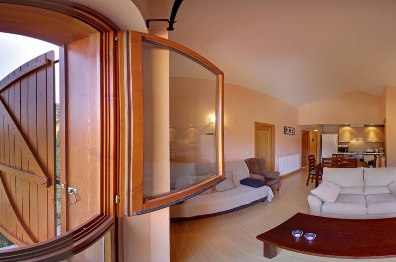 Photos of La Pleta De Soldeu Apartaments in Soldeu, Andorra (2)