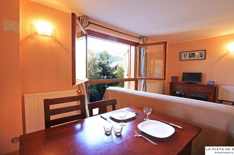 Photos of La Pleta De Soldeu Apartaments in Soldeu, Andorra (3)