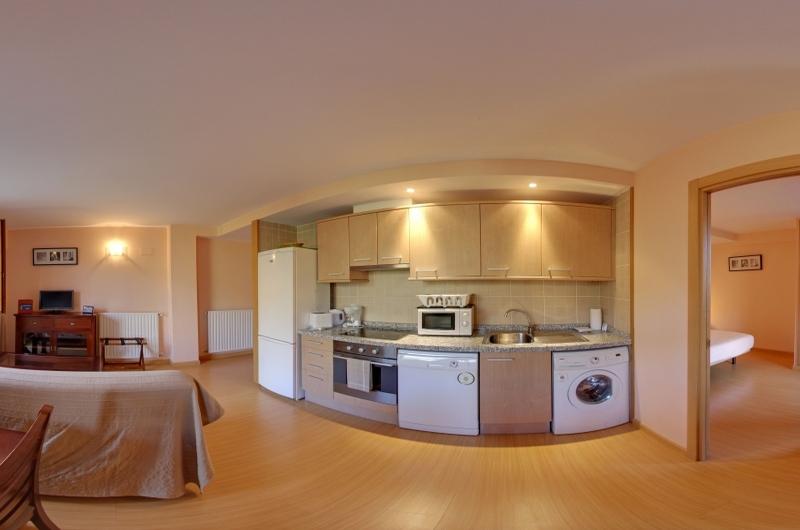 Photos of La Pleta De Soldeu Apartaments in Soldeu, Andorra (4)