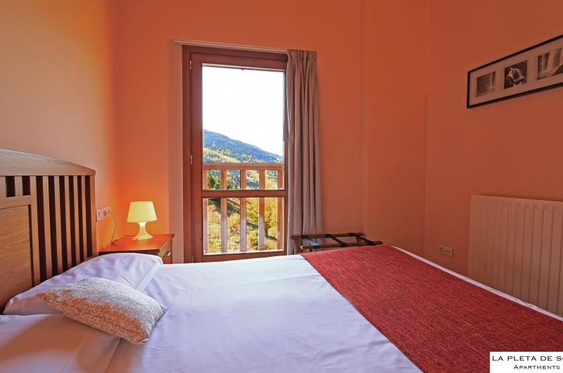 Photos of La Pleta De Soldeu Apartaments in Soldeu, Andorra (5)