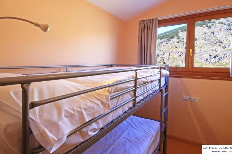 Photos of La Pleta De Soldeu Apartaments in Soldeu, Andorra (8)