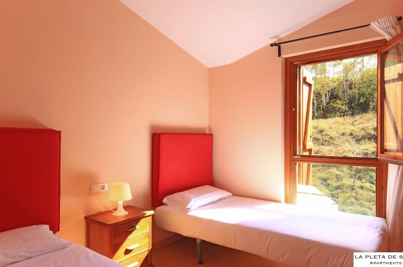 Photos of La Pleta De Soldeu Apartaments in Soldeu, Andorra (9)