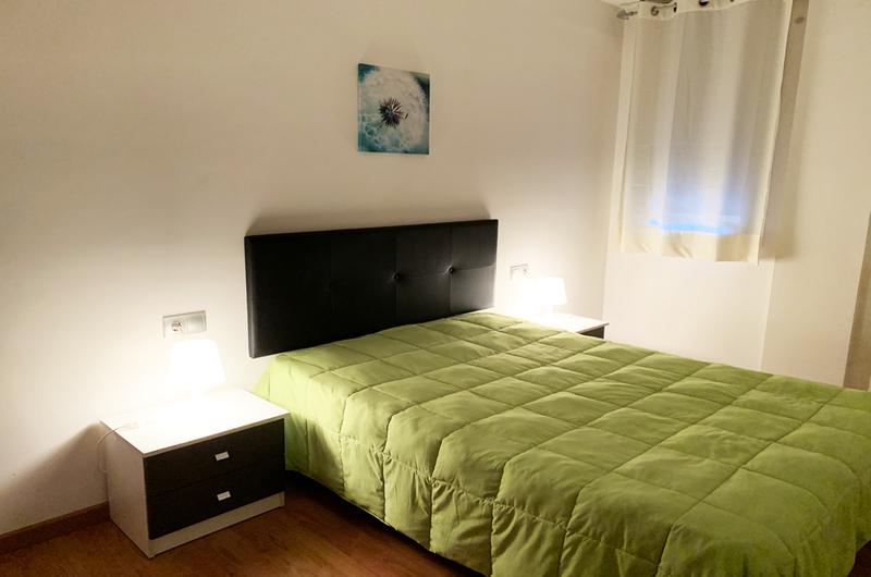 Foto 10 Appartement  Apartamentos Canillo 3000, Canillo