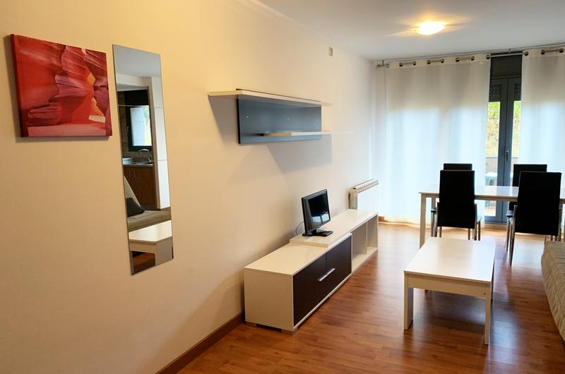 Foto 11 Appartement  Apartamentos Canillo 3000, Canillo