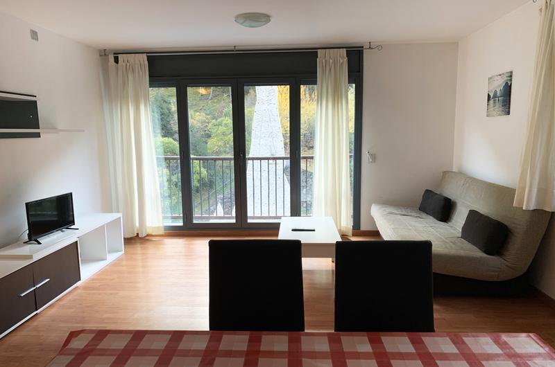 Foto 12 Appartement  Apartamentos Canillo 3000, Canillo