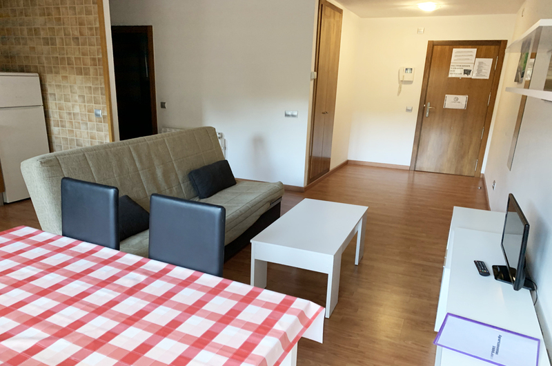 Foto 15 Appartement  Apartamentos Canillo 3000, Canillo
