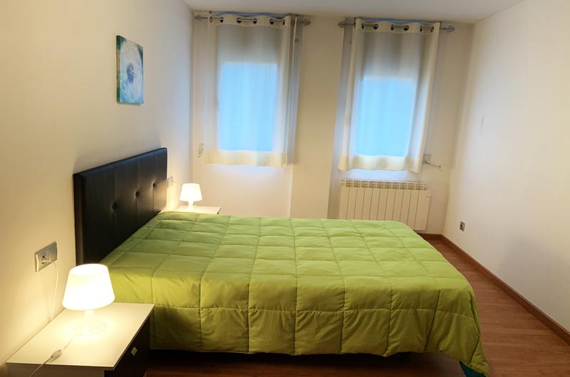 Fotos de Apartamentos Canillo 3000 en Canillo, Andorra (5)